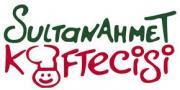 logo-sultanahmet-koftecisi